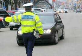 Politie Foto Gandul